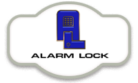 Locksmith Solution Services Cleveland, OH 216-606-9133